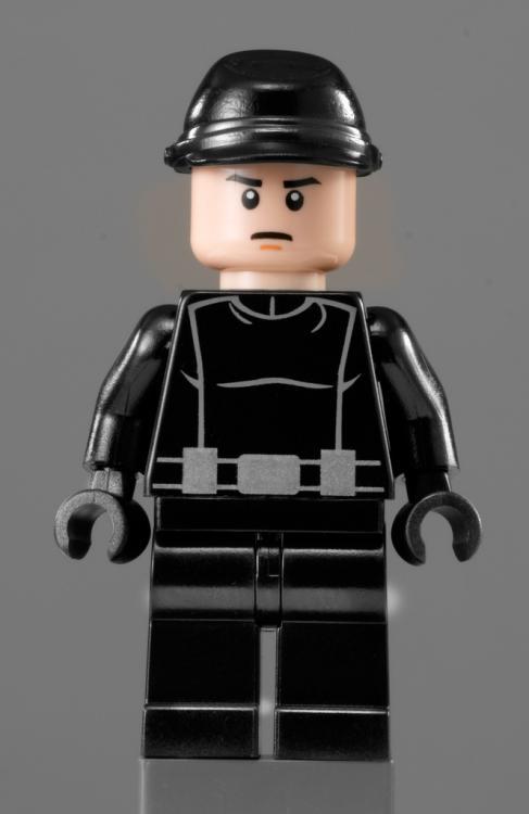 10212 commander