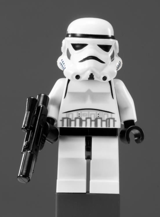 10212 stormtrooper
