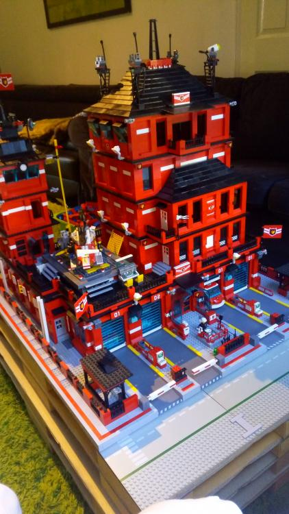fire station picture 2