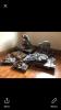 Star Wars sets for sale