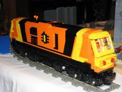 Irish Rail 201 (1)