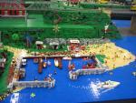 Lego World Copenhagen 2013 - 5