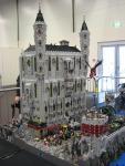 Lego World Copenhagen 2013 - 23
