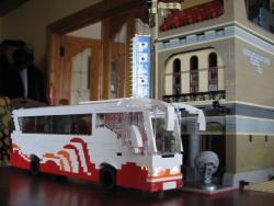 Bus Eireann (1) - liveries to be added