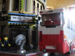 Bus Eireann (3) - livery to be added
